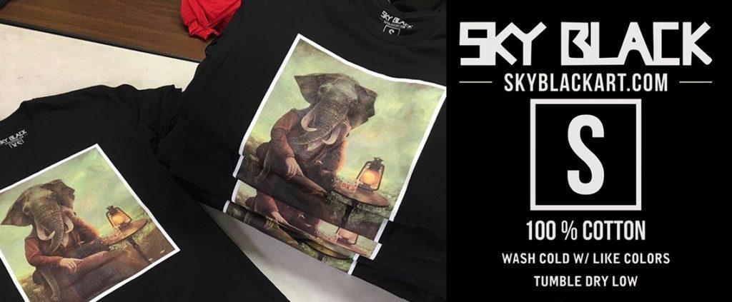 skyy black ghetto gaggers full scene download